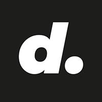 Desinian Website Solutions